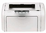 Impressora Hp 1015/1018/1020 Revisada Com Toner.