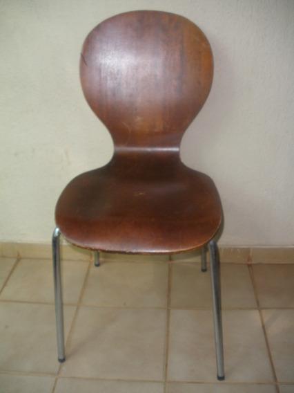Cadeiras Design Formiga Lindas E Muito Charmosas.