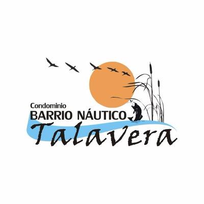 Vendo Unico Lote Vista Al Rio, Barrio Nautico Talavera,
