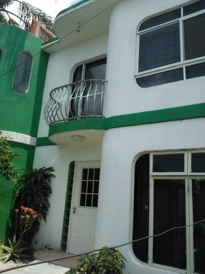 Vendo Moderna Y Hermosa Casa En Cuernavaca