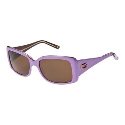 Óculos De Sol Guess Original Mod Gu6210 - Importado