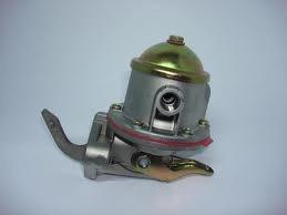 Bomba De Combustible Perkins Motor 6-305 / 4-203