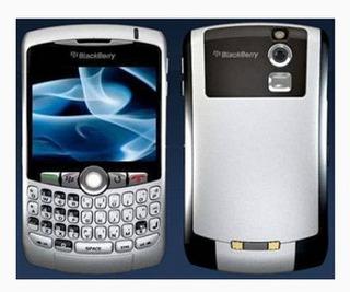 Imperdivel! Blackberry 8310 Desbloqueado, Aceito Troca