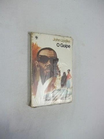 John Updike - O Golpe - Grandes Sucessos