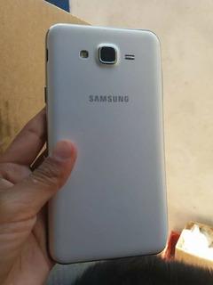 Samsung J7 Libre 4g 2016