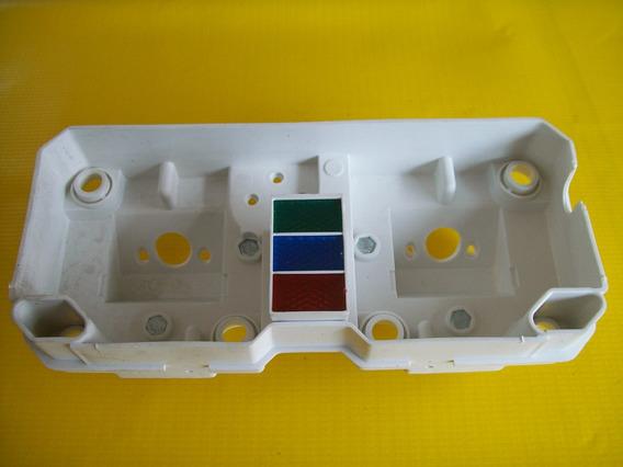 Carcaca Painel Interna (branca) Cb 450