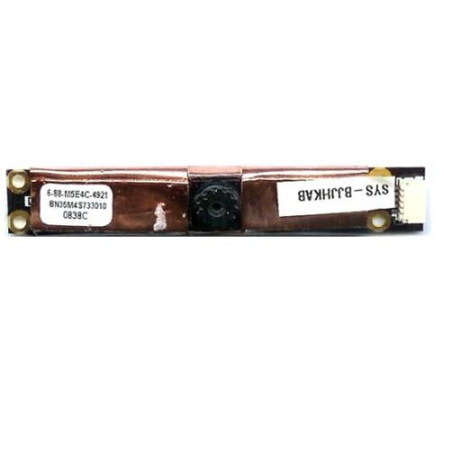 Webcam 6-88-m5e4c-4921