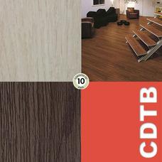 Instalação & Revenda Eucafloor, Durafloor, Ospe & Homefloor