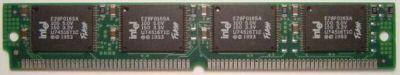 Flash 8mb Para Cisco 2500