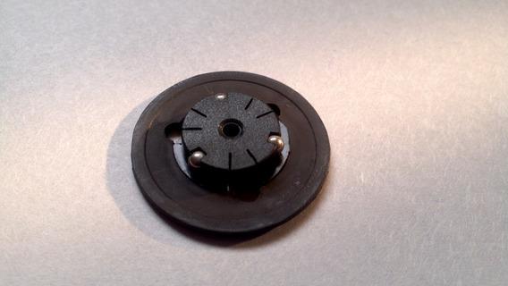 2 X Clamp Polia Do Motor Pratinho Para Ps1 Psone