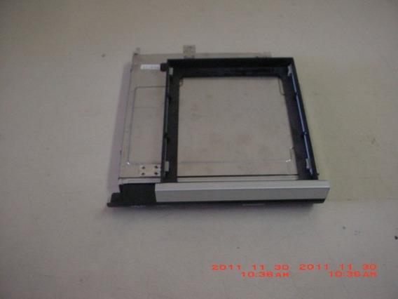 Combo Dvd Cdrw Notebook Compaq Presario R3460us