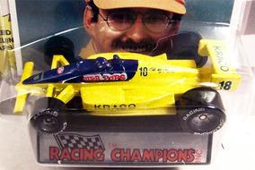 Racing Champions Indy Bobby Rahal Kraco 18 (lacrado)