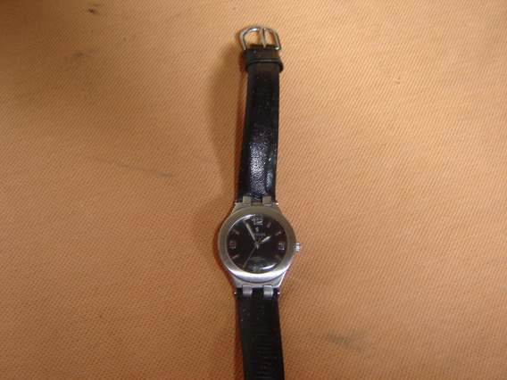 Relógio Seculus Antigo Original