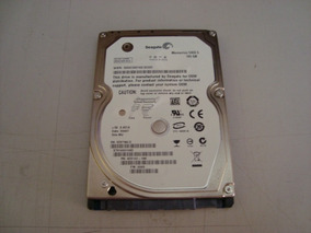 Hd 160gb Original Notebook Cce Jle 432 - Intelbras - I470