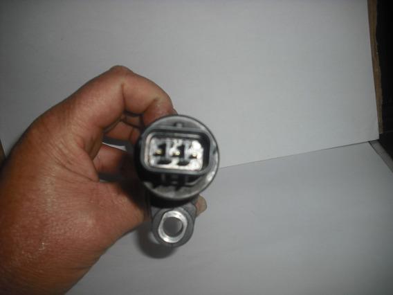 Usado 1 Sensor Velocimentro Cambio Aut Bmxa Honda Civic 01