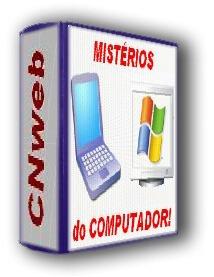 Misterios Do Computador