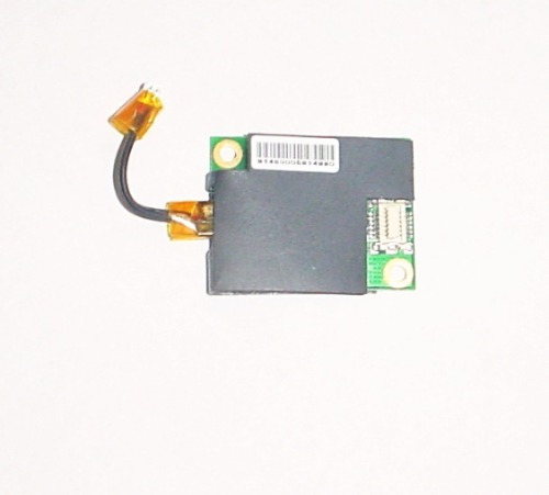 Placa Mini Modem Notebook Toshiba Satellite 1410