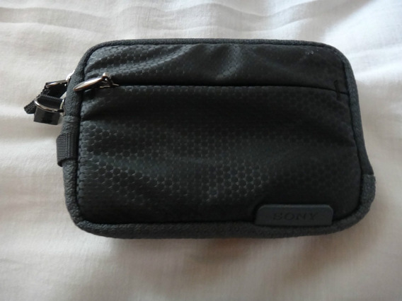 Case Original Sony