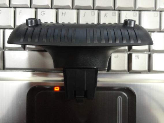 Pedestal Para Monitor Bx2050 Bx2250 Bx2350