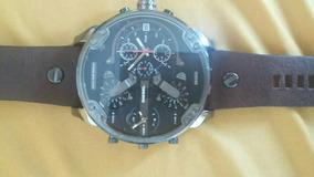 Relógio Da Diesel Dz 7314