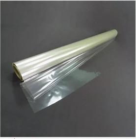 Celofane Poliéster Para Churrasco E Assados Bob 60cm X 2k