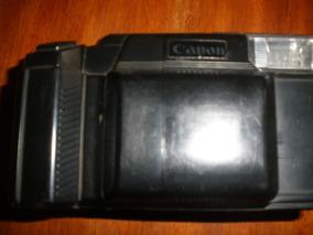Antiga Camera Canon * Auto Matic *