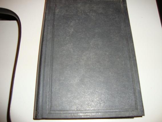 Livro Anais Da Academia Brasileira De Odontologia Vol. 1