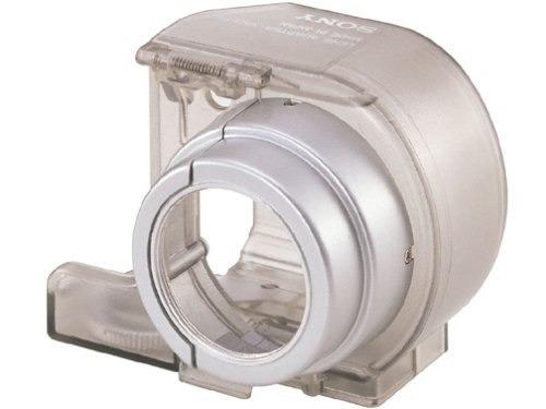 Adaptador Conversor Sony Vad-pha 30mm P Dsc-p8 P10 P12 Lente