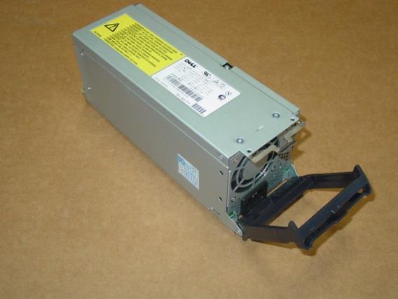 Fonte Dell Para Servidor Poweredge Nps-330ab