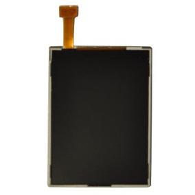 Lcd Display Nokia X3-02 C3-01 Novo +garantia +frete Gratis
