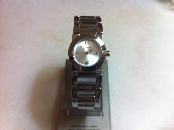 Relógio Lorus Modelo Lr0723