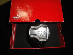 Relógio Puma- Fem
