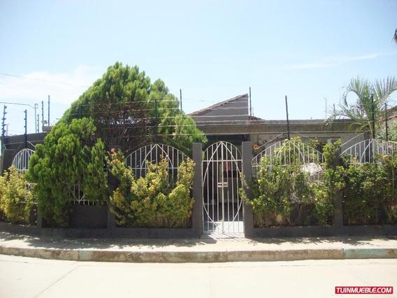 Casas En Venta Praderas De Valle Verde , Mcpo Diaz