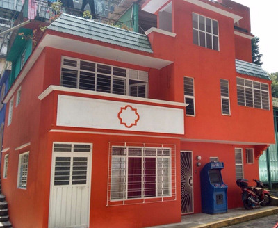 Casa Venta Zona Centro Teziutlan Puebla