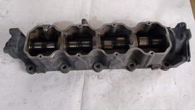 Capela Com Comando Gm Motor 1.8 E Original 24-2671 Conservad