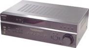 Esquemas Para Reparos - Receiver Sony Str-k1000p