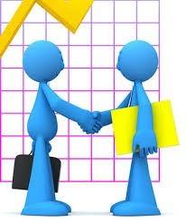 Multiplicadores, Treinamento E Capacitação Profissional