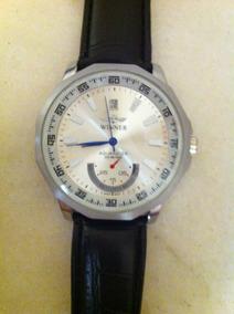 Relógio Winner Automático U8032