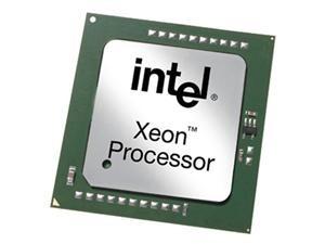Intel Xeon E5503 2.0ghz 2 X 256kb L2 Cache 4mb Dell Ndg4g