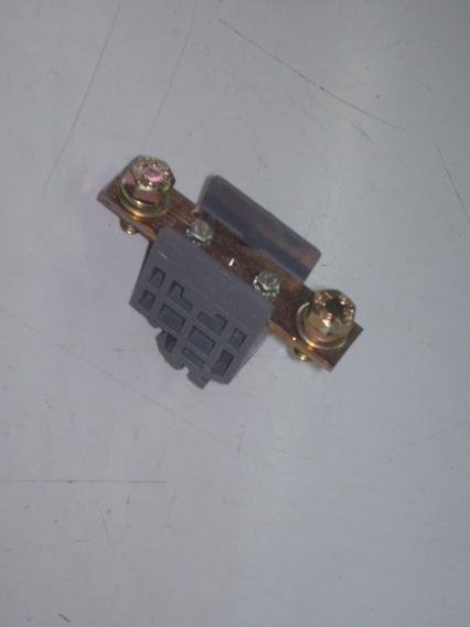 Conector P/painel Entrelec Type31