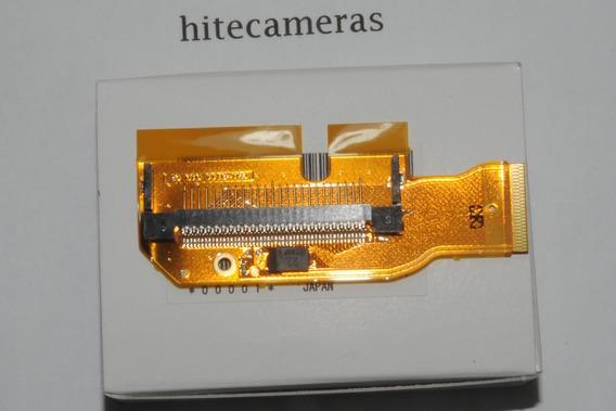 Canon 7d Placa Do Slot Do Cartao
