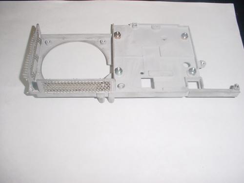 Adaptador Cooler E Dissipador Notebook Ecs A928