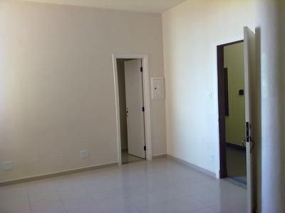 Sala- Edificio Jose Guernelli- Vendo- Troco-aceito Proposta