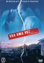 Dvd Original Do Filme Era Uma Vez ( Thiago Martins)