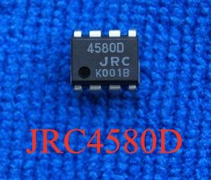 10 Ci - Jrc4580 D
