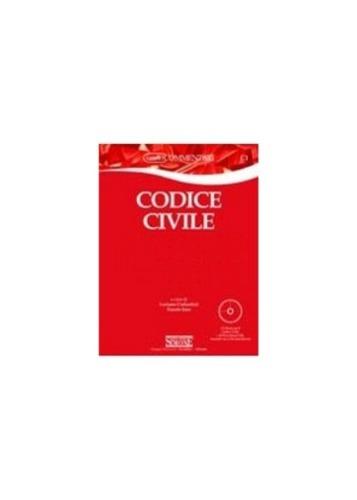 Codigo Civil E Consituição Italianos - Versão Multimedia