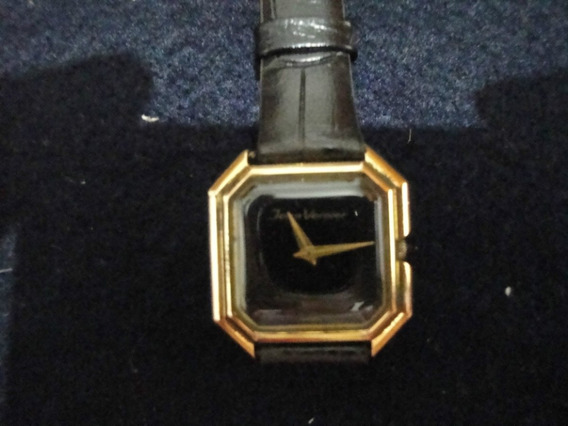 Relógio Jean Vernier Plaquet.