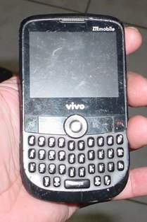 Zte Mobile - Vivo ...