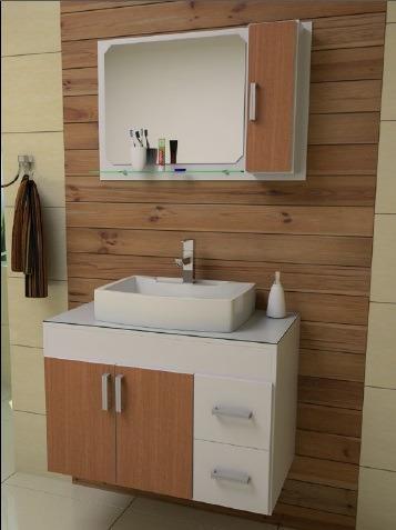 Gabinete Banheiro Pequeno Veneza Acessórios Para Banheiros