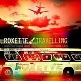 Roxette Cd: Travelling ( Argentina - Cerrado )